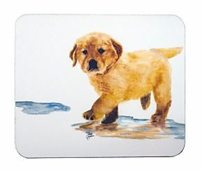 MOUSE_PAD_PUDDLES__50637_1447694915_500_750.jpg