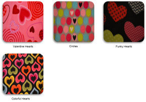 Valentine Snood Fabric Options.png