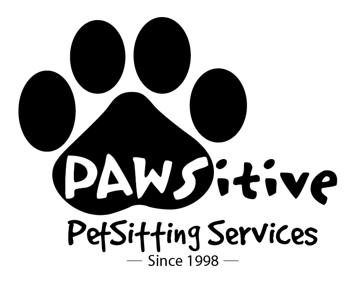Barking Bitches Pawsitive Pet Settiing Services