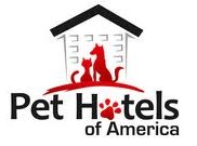 Pet Hotels of America 2