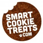 Smart Dogt Cookie and Treats