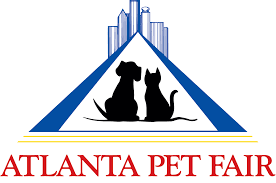 Atlanta Pet Fair and Conference