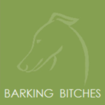 cropped-BARKING-BITCHES-LOGO-NEW.png