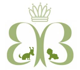 BBNursery Products Logo
